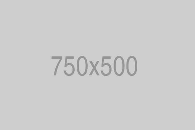 750x500x1